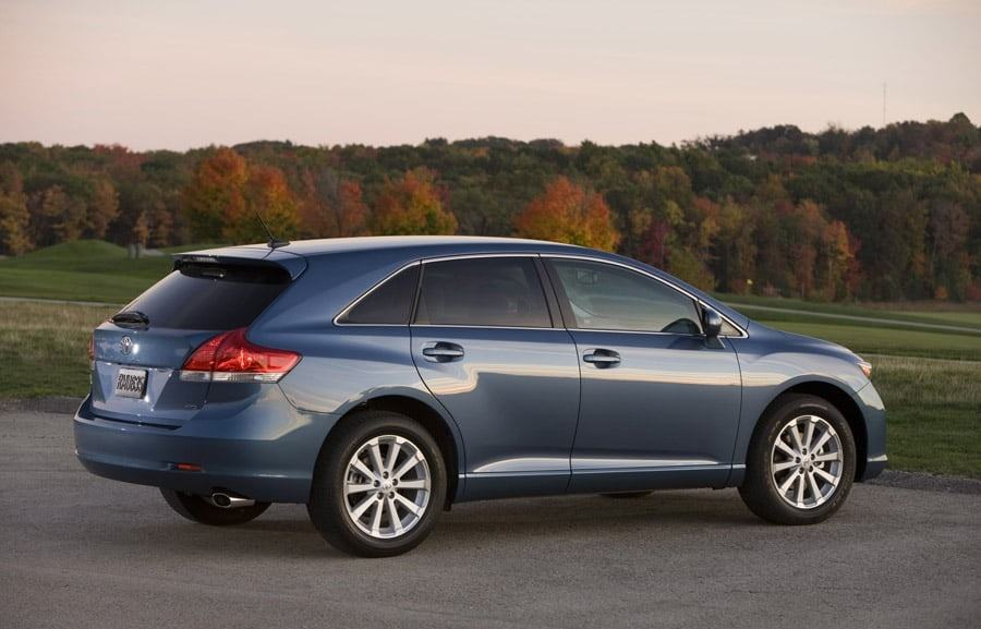 Consumer Reports Best Used Suvs Under 20k In 2018