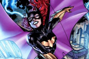 Batgirl: 10 Actresses Who Could Play the Character