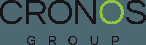 Cronos Group logo