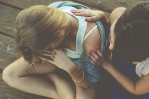 Watch for These Signs Your Friend Is Hiding an Eating Disorder