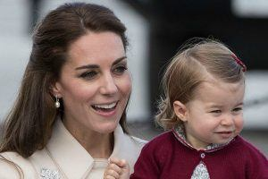 Royal Baby No. 3: Everything We Know About Kate Middleton's Shocking Pregnancy