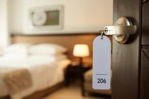 15 Secrets Hotels Don't Want You to Know