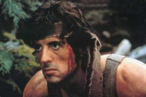 25 of the Best Action Movies of All Time