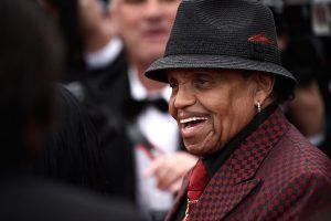 Joe Jackson and Other Celebrities That Died of Pancreatic Cancer
