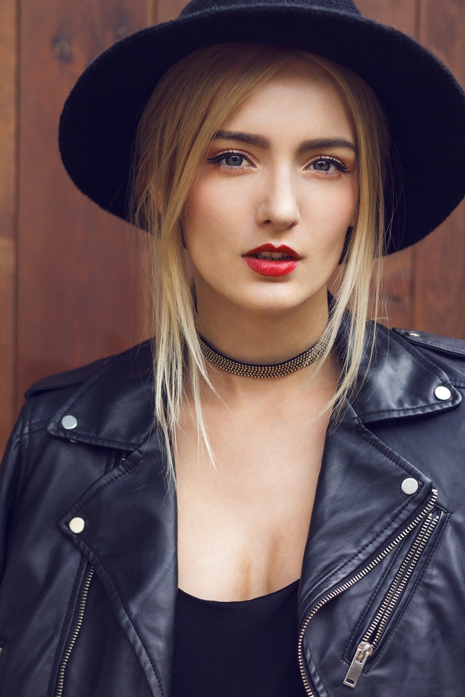 10 39 90s Beauty Trends That Are Coming Back In Style