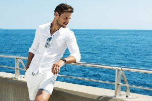 Can You Wear White After Labor Day? What You Need to Know