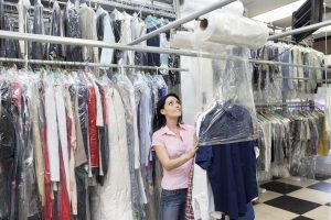 Dry Cleaning Is a Total Waste of Money If You Know These Simple Laundry Hacks
