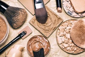 The Best Makeup Buys for Under $10