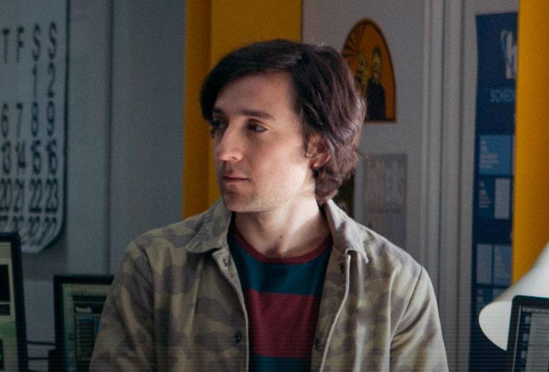 Silicon Valley, HBO