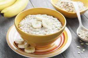 How Much Fiber You Need In a Day (and the Best Foods to Get it From)