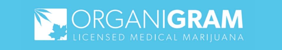 OrganiGram logo