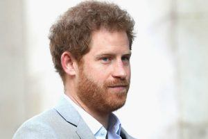Prince Harry Used to Smoke Marijuana, but Have Any Other Royal Family Members Tried It?