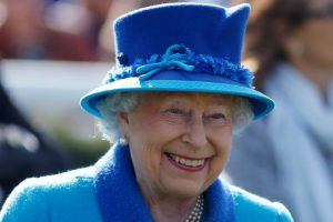 Is Queen Elizabeth II in Good Health?