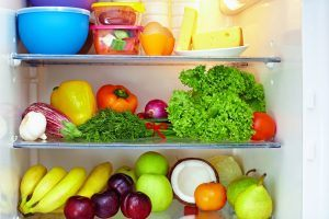 Try These Fridge and Freezer Tips to Save Some Money