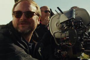 'Star Wars': The 1 Thing We Really Want to See in Rian Johnson's New Trilogy