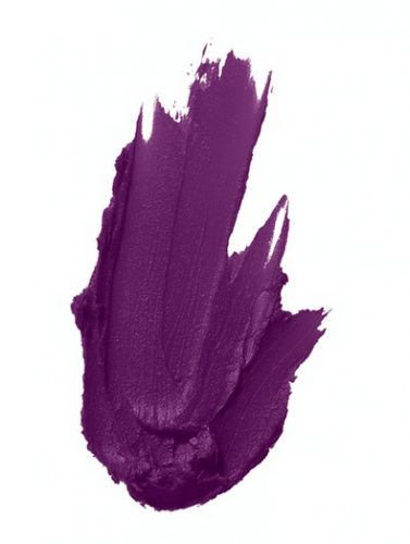 Maybelline Color Sensational Lip Color in Violet Vixen