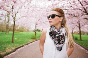 10 Spring Accessories Every Woman Should Get ASAP