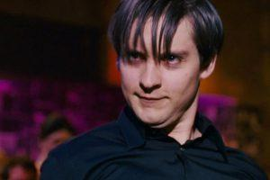 Superhero Movies With the Most Embarrassing Dance Scenes