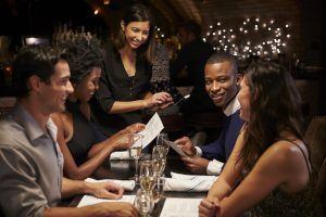 Restaurant Servers Reveal the Most Insane Things Customers Have Ever Asked Them For