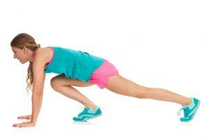 The Best 10-Minute Beginner Workout for Stronger Abs