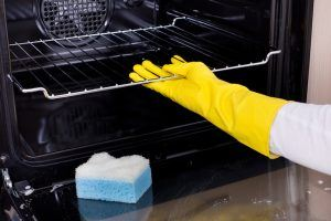 The Most Hated Home Chores (and How to Master Them)