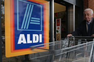 6 Things You Should Never Buy at Aldi (and 6 Best Foods You Definitely Should)