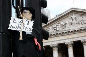 10 Ways Bank Employees Have Been Taught to Screw You Over