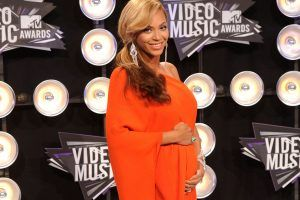 Beyoncé Pregnancy Style: 10 Most Amazing Outfits