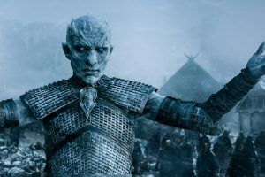 Is the Final Season of 'Game of Thrones' Delayed?