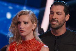 'Dancing with the Stars': The Most Controversial Eliminations