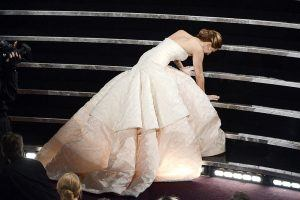 15 Most Embarrassing Celebrity Moments in Recent History
