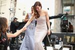 11 Outrageously Expensive Celebrity Outfits We'll Never Forget