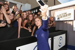 Toxic Fans Bullied These Stars Into Deleting Their Social Media Accounts