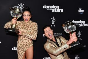 'Dancing with the Stars': Myths That Are Not True, at All