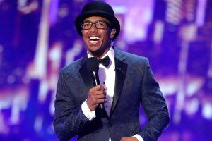 Nick Cannon Landed New Gig As The Morning Radio Host For L.A.'s  Power 106