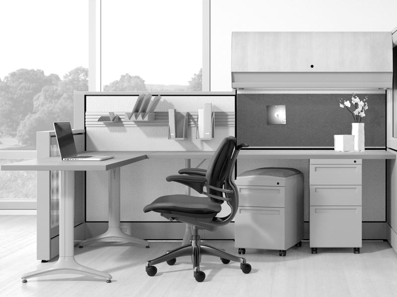 Unicor office furniture