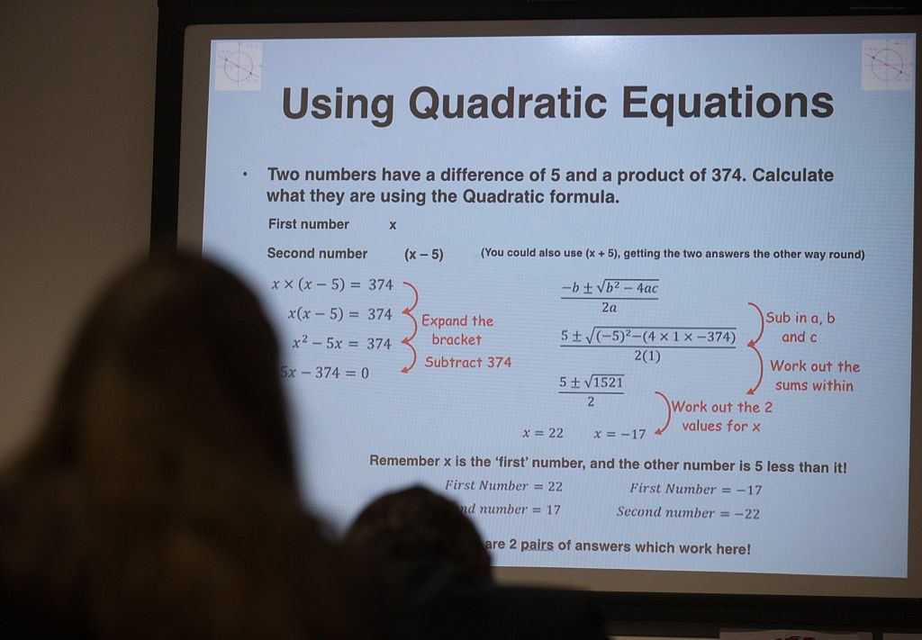 Learn calculus online mit