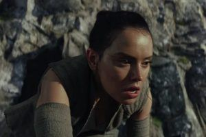 'Star Wars' Celebration 2017: All the Secrets and Surprises We Learned