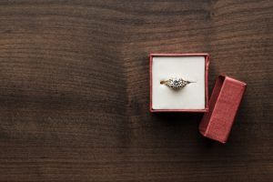 Are You Ready to Get Engaged? Signs It's Time to Take Your Relationship to the Next Step