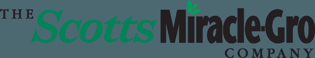 Scotts Miracle-Gro logo