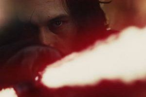 'Star Wars: The Last Jedi': Did a New Teaser Just Expose a Major Red Herring?