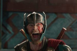 Check Out This Hilariously Honest Trailer for 'Thor: Ragnarok'