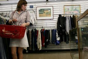 These Insider Secrets Will Help You Score the Best Deals at the Thrift Store