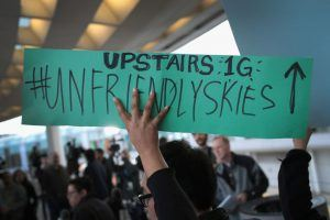 United Airlines and 10 Other Times Companies Treated Customers Horribly