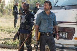 Brutally Honest Reasons Why 'The Walking Dead' Should Be Canceled Soon