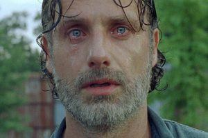 Why Is 'Walking Dead' Co-Creator Frank Darabont Suing AMC?