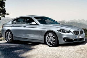 10 Cars That Lose Half Their Value in Just 3 Years