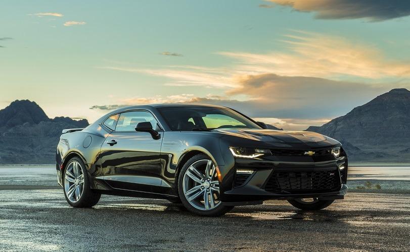 15 fastest new cars under 50 000. Black Bedroom Furniture Sets. Home Design Ideas