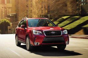 Consumer Reports' Best (and Worst) Cars for Short Drivers