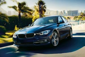 10 Best Used Luxury Sedans for Ballin' on a Budget